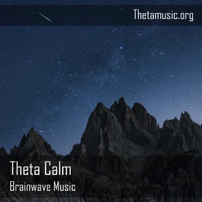 Theta Calm