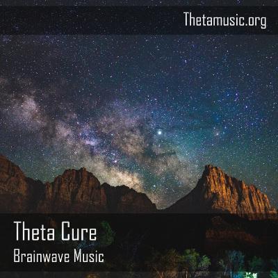 Theta Cure