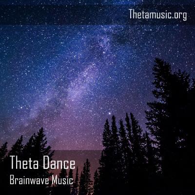 Theta Dance