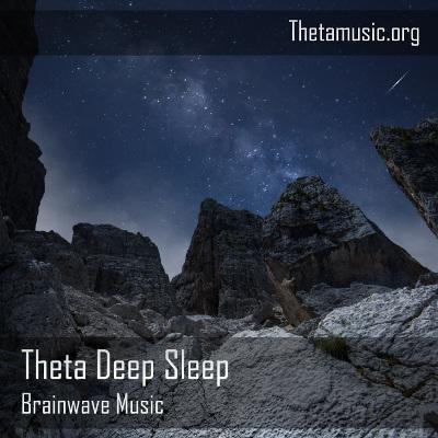 Theta Deep Sleep