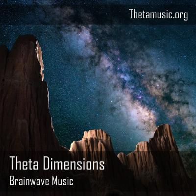 Theta Dimensions