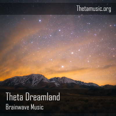 Theta Dreamland