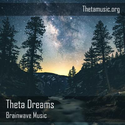 Theta Dreams