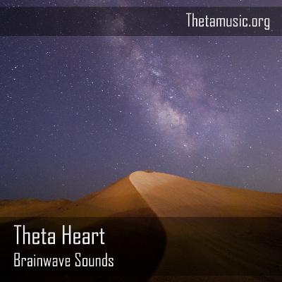 Theta Heart