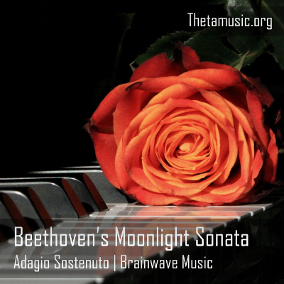 Beethoven's Moonlight Sonata