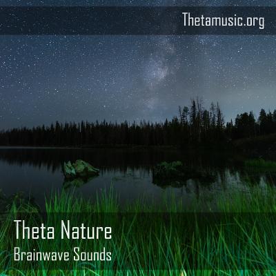Theta Nature