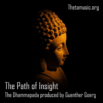 The Path of Insight